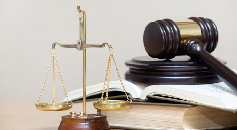 Rechtsanwälte Kupzok & Dr. Lüdeking-Kupzok